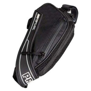 Sacs à vélo Pro Aerofuel Triathlon Maxi One Size Black - Black - Taille One Size