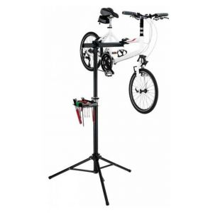 Pieds d'atelier Msc Workshop Repair Stand - Taille One Size