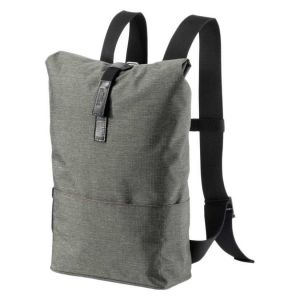 Sacs à dos Brooks-england Pickwick Tex Nylon 12l - Grey - Taille One Size