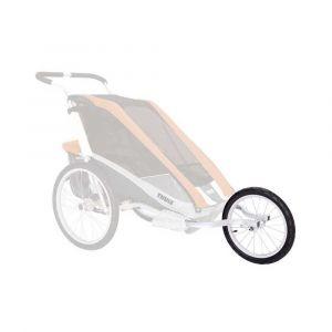 Accessoires Thule Kit Jogging Chariot Corsaire 1