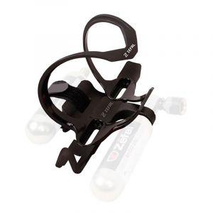 Zefal Pulse Z2i One Size Black - Black - Taille One Size
