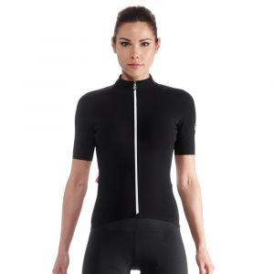 Maillots Assos Laalalai Evo - Black Series - Taille L