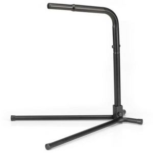 Support vélos Xlc Bicycle Stand Vs-f09 - Taille One Size