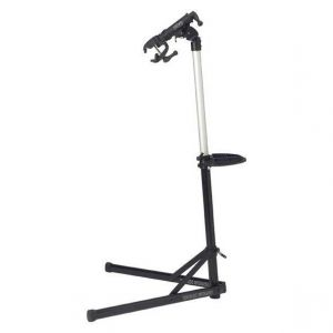 Pieds d'atelier Pro Mechanic Standing With Bag And Tray - Taille One Size