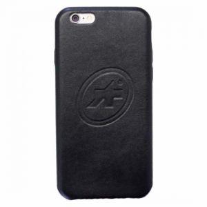 Housses et étuis Assos Phone Cover Iphon 6 Plus