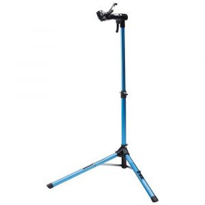 Pieds d'atelier Var Team Folding Repair Stand One Size Blue - Blue - Taille One Size