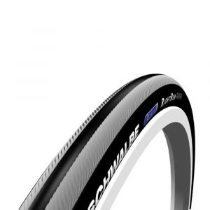 Schwalbe Right Run Black N Roll K-guard Rigid 24 x 1.00 Black / Grey - Black / Grey - Taille 24 x 1.00