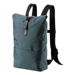 Sacs à dos Brooks-england Pickwick Tex Nylon 12l - Octane - Taille One Size
