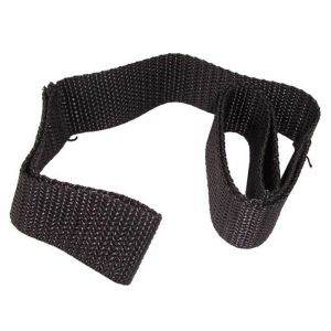 Xlc Wrist Strap Handlebar One Size - Taille One Size