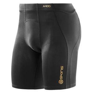 Vêtements intérieurs Skins A400 Shorts