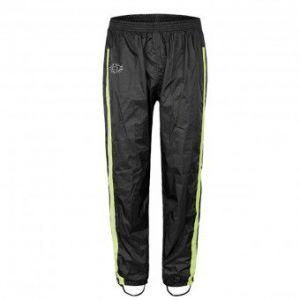 Pantalons de pluie Pantalon Bristol
