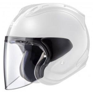 Visière et écran moto Ecran SZ-R Vas