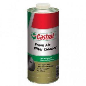 Sprays d'entretien Foam Air Filter Cleaner 1,5 litres