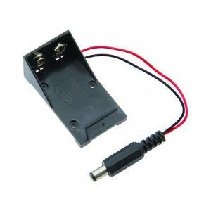 Coupleur d'alimentation pour cartes Arduino UNO R3 - MEGA 2560 et compatibles