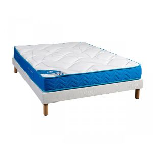 epaisseur 50 cm de matelas latex comparer 45 offres. Black Bedroom Furniture Sets. Home Design Ideas