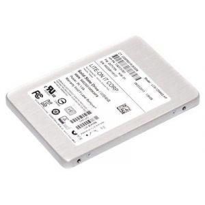 SSD HP Lite-ON 128Go LCS-128M6S-HP - 2.5' - SATA III 6GB/s