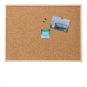 90027-21222 - Tableau liège 90027, format 60x90 cm