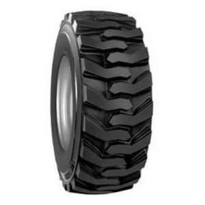 PNEU Bkt SKID POWER HD 31/15.5R15 10 plis TL,Diagonal