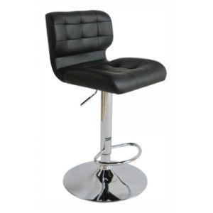 Chaise de bar assise 63 cm comparer 91 offres - Tabouret de bar rue du commerce ...