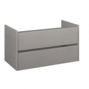 tiroir pour dressing comparer 543 offres. Black Bedroom Furniture Sets. Home Design Ideas