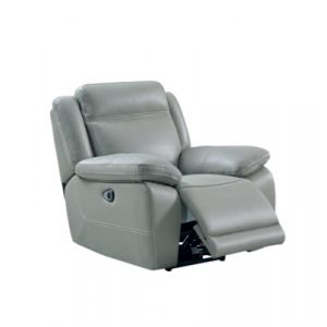 fauteuil relax electrique 2 moteur comparer 27 offres. Black Bedroom Furniture Sets. Home Design Ideas