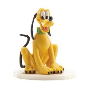 Figurine Pluto  7,5 cm