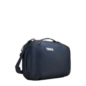 Thule Sac cabine Subterra Carry-On 40L Mineral