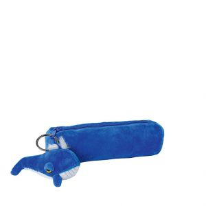 Oberthur Trousse simple Peluche 21cm