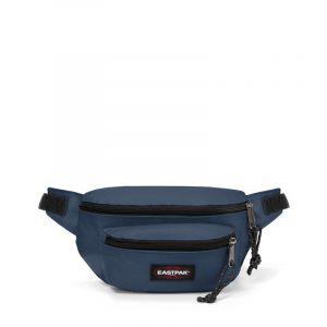 Eastpak Banane Doggy Bag 3 Litres Planet blue