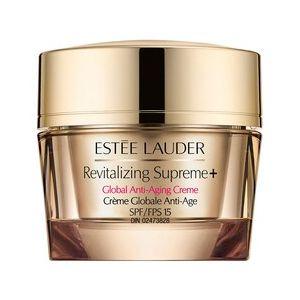 REVITALIZING SUPREME + - Crème globale anti-âge pouvoir cellulaire