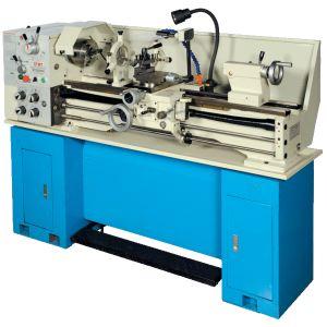 Tours à métaux professionnels série OT2521000 et OT2521003