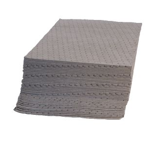 LOT 100 FEUILLES ABSORBANTES ECO