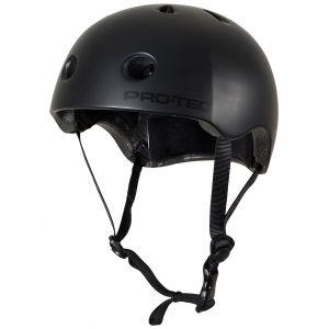 PRO-TEC The Street Lite Helmet