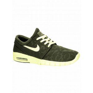 Nike Stefan Janoski Max Sneakers