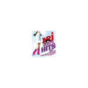Nrj 300 Hits 2017 [CD]