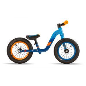 s'cool pedeX 1 - Draisienne - bleu Vélos enfant & ados