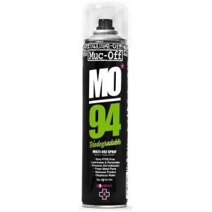 Muc-Off MO-94 Spray multifonction 300ml Lubrifiants