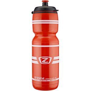Zefal Premier - Bidon - 750ml rouge Bidons