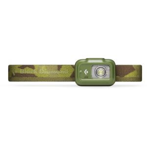 Black Diamond Astro 175 - Lampe frontale - olive Lampes frontales