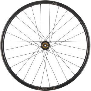 """""""Tune Crosser Endurance Alu Disc Roue Arrière 28"""""""" CL SH-HG10 28H Roues arrière vélo de route"""""""