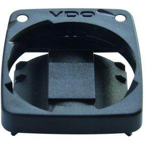 VDO - Support chargeur M1 / M2 / M3 / M4 - noir Accessoires compteur