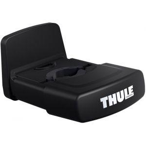 Thule Yepp Nexxt Mini Adaptateur Slim Fit Accessoires siège enfant