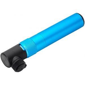 Cube ACID Race Micro Pompe, blue'n'black Mini-pompes