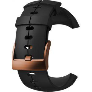 Suunto Spartan Ultra Kit de bracelet de montre interchangeable, black copper Accessoires montres