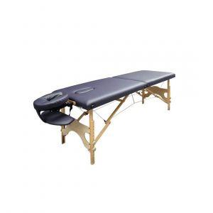 Table de massage en bois ETF50S26