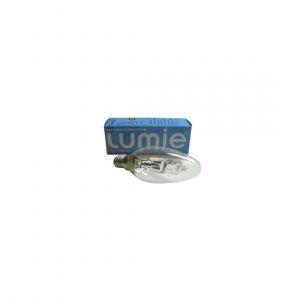 Ampoule 42W pour réveil Lumie