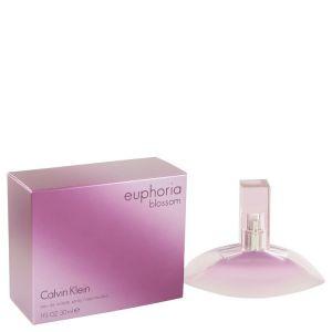 Euphoria Blossom - Calvin Klein Eau De Toilette Spray 30 ML