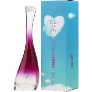 Kenzo Amour Make Me Fly - Kenzo Eau De Toilette Spray 40 ml