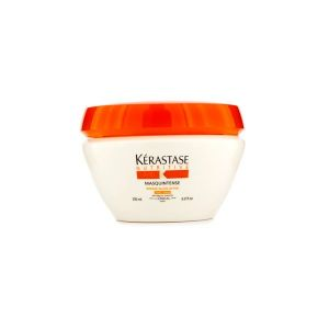 Masquintense Cheveux épais - Kerastase Masque 200 ML