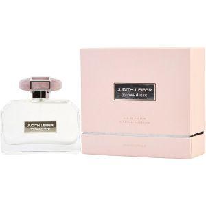 Minaudiere - Judith Leiber Eau De Parfum Spray 100 ML